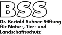 Dr. Bertold Suhner-Stiftung